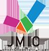JMICマーク