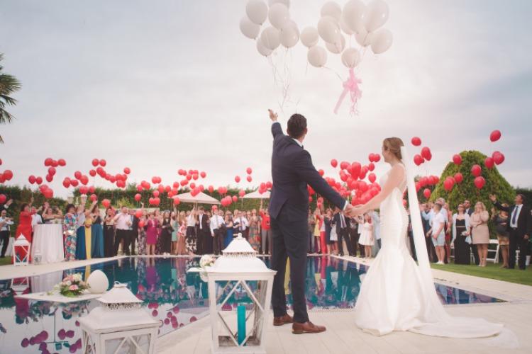 エキサイト婚活はサイト開設16年。業界屈指の会員規模と信頼の実績!