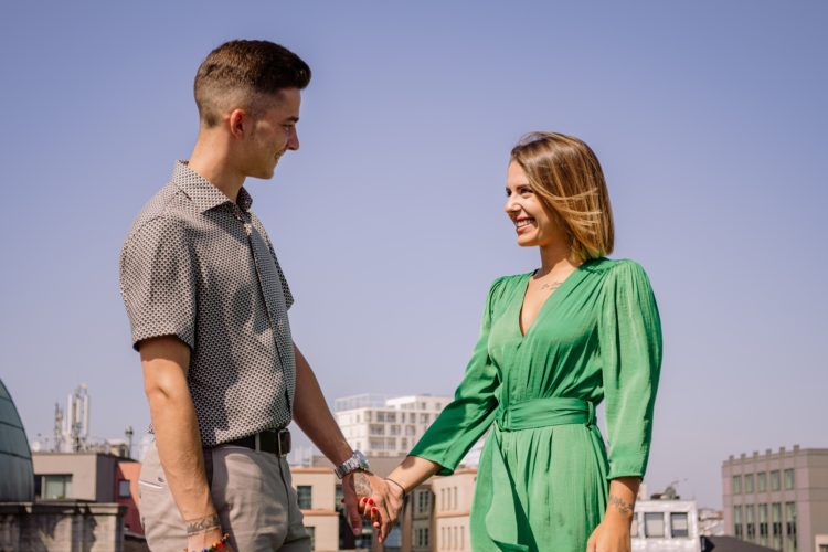 マッチ・ドットコム(match.com)は世界最大級の恋愛・婚活マッチングサイト