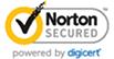 Nortonマーク