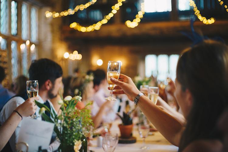 アクーa'ccuは20代女性が圧倒的に指示するお見合い・婚活パーティー