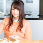 食事を通じたマッチングサイト「飯活(メシ活)」