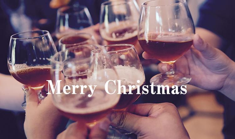ぼっち卒業!クリスマスパーティ「イザクリ」全国45カ所で開催