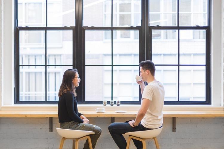 恋人がいない人の割合は約7割!恋愛・結婚調査2019でわかる男女の現実