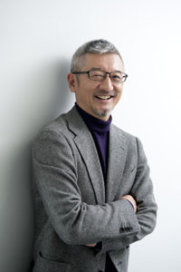 早稲田大学国際教養学部教授 森川友義