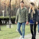 お散歩友達マッチングアプリ「ALKO」登場!まずは友達を作るきっかけに!?