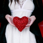 バレンタインデーの告白を成功させるにはこの手順でOK!?