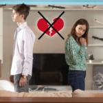 離婚や失恋〜すぐ別れるカップル・長く続くカップルの決定的違いは!