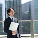 人気の理系男性専門の婚活サービスが宮城県に初登場