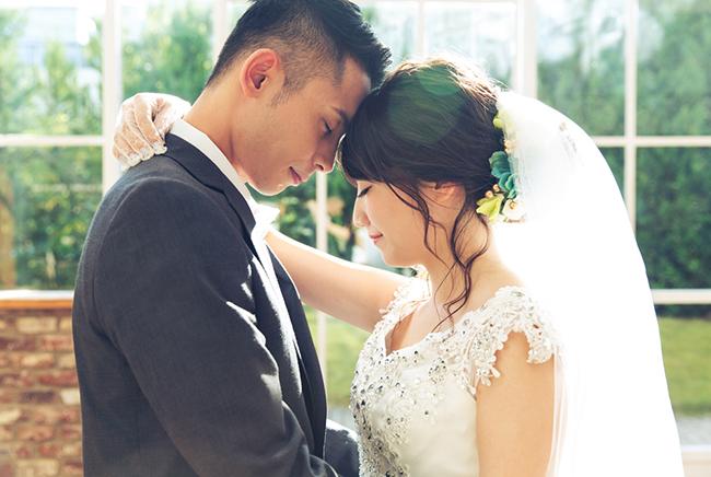 神戸近辺で婚活中の人、EXEOの11月限定特別キャンペーンに注目!