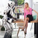 政府・内閣府がビッグデータを使った「AI婚活」の活用を支援!
