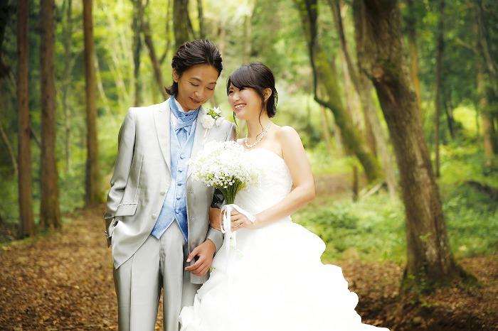 西日本の結婚相談所といえばフィオーレ〜成婚率53.4%!紹介対象40,000名以上!