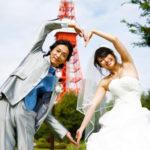 オンライン結婚相談所「Pairsエンゲージ」4月からサービスを全国に拡大!