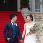 結婚相談所「ema 東京(エマ トウキョウ)」オープン、IBJ&テイクアンド・ギブ・ニーズ