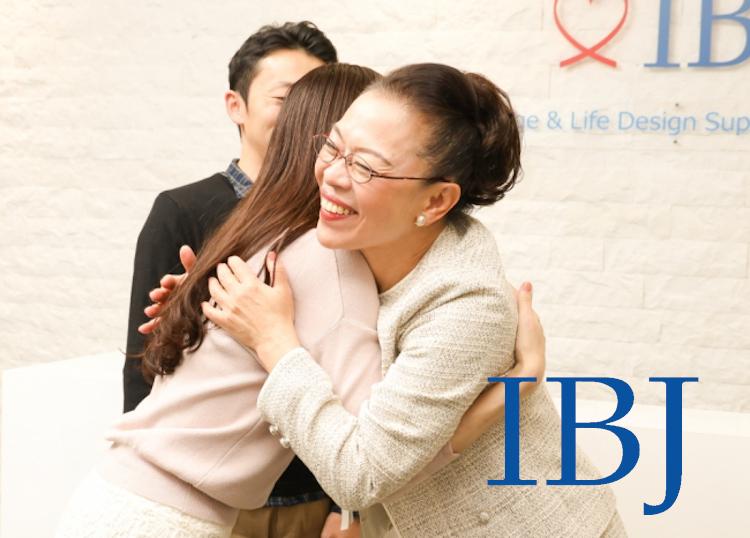IBJ公式アンバサダー柴田理恵さん